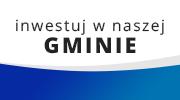 inwestuj w gminie - strona www