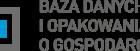 BDO-logo-www