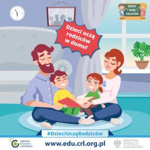 dzieci-ucza-rodzicow-w-domu