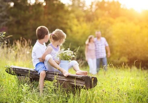zdjecie-wakacje-dzieci-rodzina