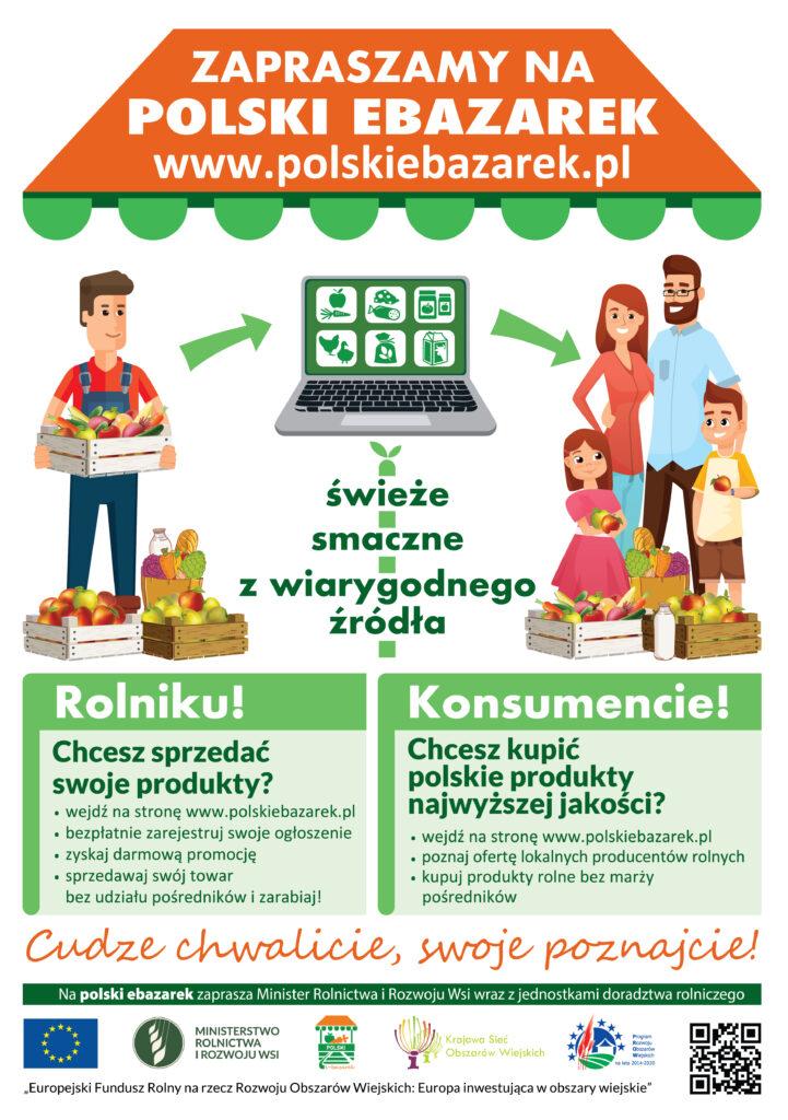 plakat-polskie-baarek