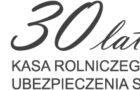 krus-30-lat-logotyp