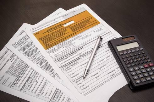 krus-deklaracja-podatkowa