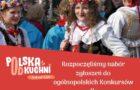 Polska-od-kuchni-rozpoczecie-naboru