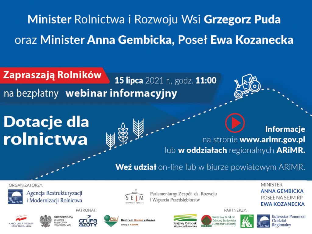 Webinar-dla-Rolnikow-15.07.2021-woj.-kujawsko-pomorskie